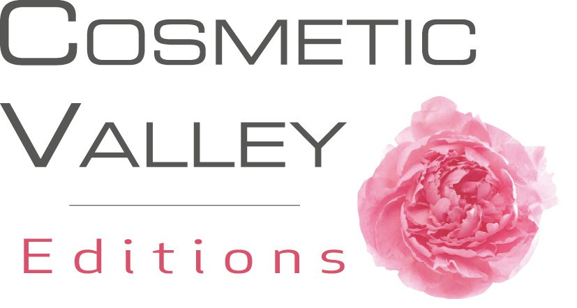 Cosmetic Valley Editions